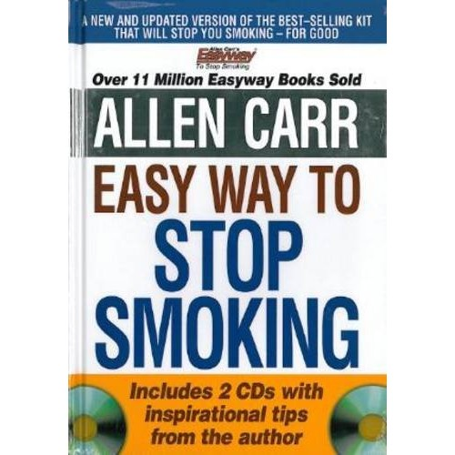 easyweigh to lose weight allen carr pdf
