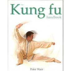 Kung Fu Handbook