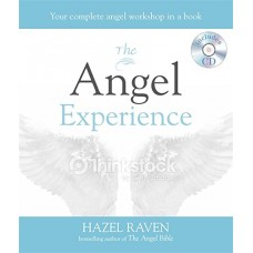The Angel Experience: Your complete angel workshop in a book
