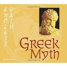 Greek Myth (Endless Path)
