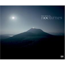 Jurgen Nefzger: Nocturnes