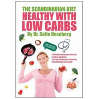 The Scandinavian Diet: Healthy with Low Carbs