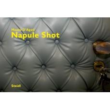 Mauro DAgati: Napule Shot
