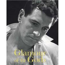 Glamour of the Gods: Photographs from the John Kobal Foundation