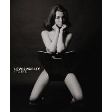 Lewis Morley: I to Eye