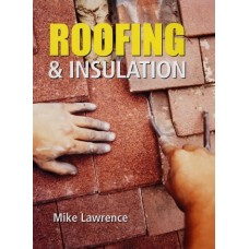 Roofing and Insulation