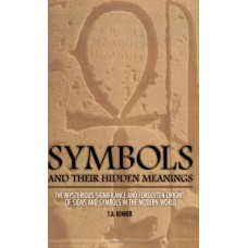 Symbols: and Their Hidden Meanings